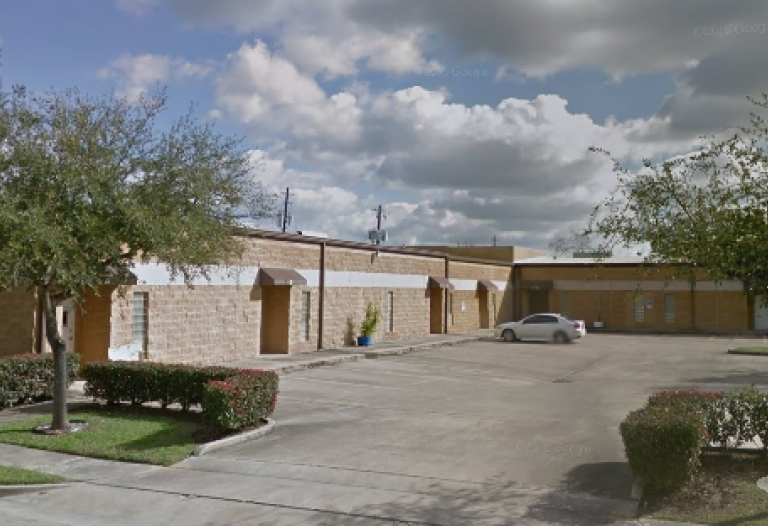 5411 Brookglen, Suite E Houston, Tx 77017
